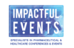 Impactful Events Pharma